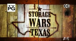 Storage Wars Texas.png