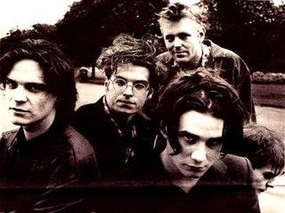 Strangelove (band)