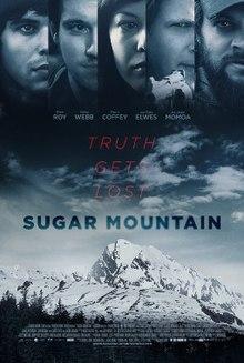 sweet sugar full movie download