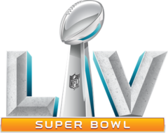Super Bowl LV - Wikipedia