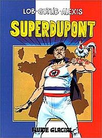 200px-Superdupont.jpg