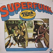 Superfunk.jpg