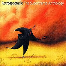 Supertramp - Retrospectacle.jpg