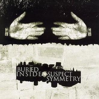 Suspect Symmetry - Image: Suspectsymmetry