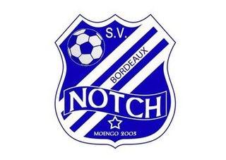 S.V. Notch