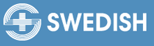 Swedish Medical Center Seattle Logo.PNG