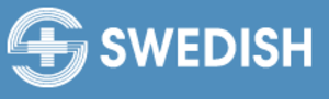 Swedish Medical Center - Image: Swedish Medical Center Seattle Logo