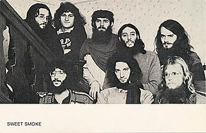 Sweet Smoke 1970 Postcard.jpg