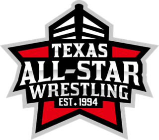 Texas All-Star Wrestling
