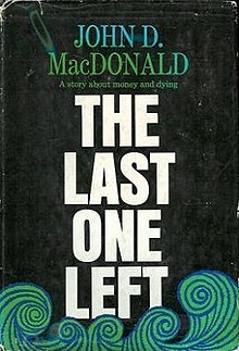 The Last One Left - Wikipedia