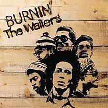 TheWailersBurnin'.JPG