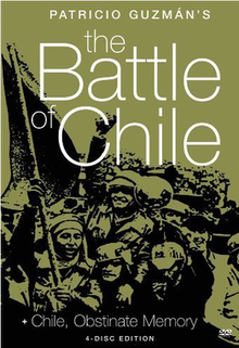 The Battle of Chile.png