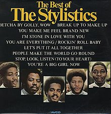 The Best of the Stylistics.jpg