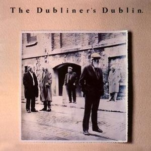 The Dubliner's Dublin - Image: The Dubliner's Dublin