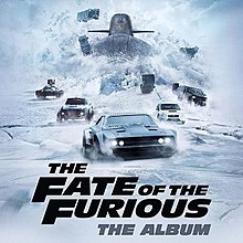 The Fate of the Furious The Album Cover Art.jpg