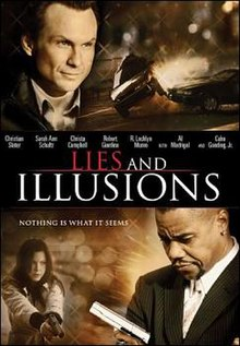 Lies & Illusions (Lies and Illusions)