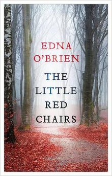 The Little Red Chairs cover.jpg
