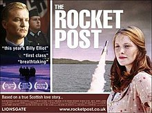 The Rocket Post FilmPoster.jpeg