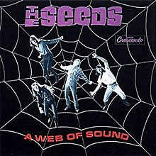The Seeds - A Web Of Sound.jpg