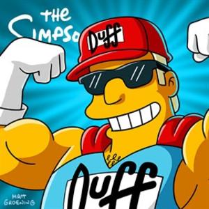 The Simpsons (season 26) - Digital purchase image