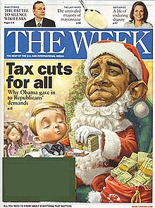 The Week US Cover December 16 2005 small.jpg