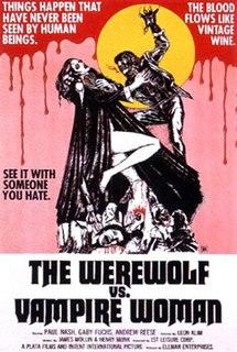 <i>La Noche de Walpurgis</i> 1971 Spanish film directed by León Klimovsky