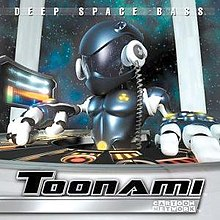 toonami music and soundtracks wikipedia