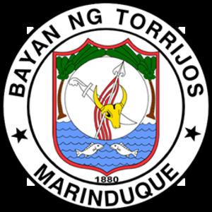 Torrijos, Marinduque - Image: Torrijos Marinduque