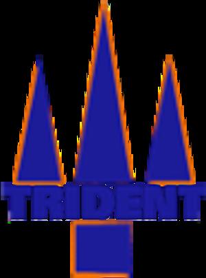 Trident Racing - Image: Trident Racing