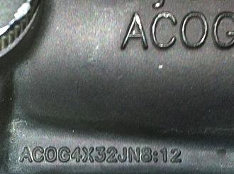 upload.wikimedia.org_wikipedia_en_thumb_6_69_trijicon_acog_bible_verse_jn_8-12.jpg_330px-trijicon_acog_bible_verse_jn_8-12.jpg