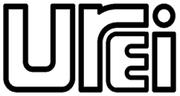 http://upload.wikimedia.org/wikipedia/en/thumb/6/69/UREI.png/180px-UREI.png