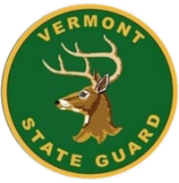 Vermont State Guard Shoulder Patch.png