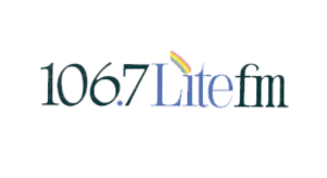 WLTW - The station's logo used from 1995 to 2009