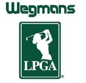 Wegmans LPGA - Image: Wegmanslpga