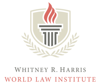 Whitney R. Harris World Law Institute