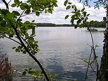 List of lakes in Wisconsin - WikiVisually