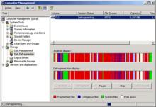 Windows 2000 - Wikipedia