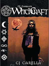 Witchcraftcover.jpg