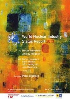 book by Mycle Schneider