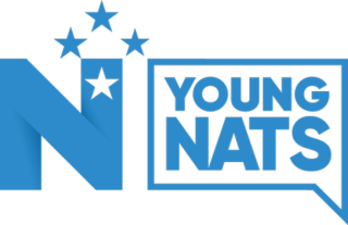 New Zealand Young Nationals