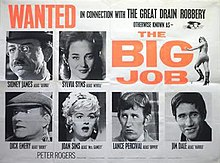 """The Big Job"" (1965).jpg"
