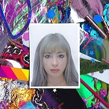 'Time N Place' by Kero Kero Bonito.jpg
