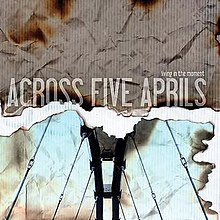 Image Result For Across Five Aprils