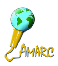 World Association of Community Radio Broadcasters (AMARC)