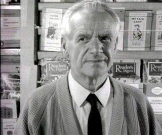 Sidney Vivian British film actor