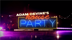 Adam DeVine's House Party.png