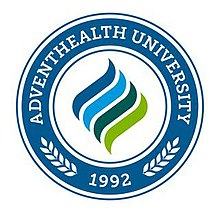 AdventHealth Uni Seal.jpg