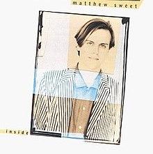 Inside Matthew Sweet Album Wikipedia