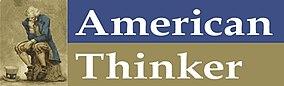 https://upload.wikimedia.org/wikipedia/en/thumb/6/6a/American_Thinker_logo.jpg/284px-American_Thinker_logo.jpg