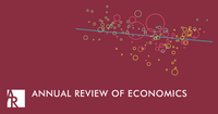 Annual Review of Economics cover.png